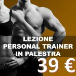 PERSONAL-IN-PALESTRA-570x615